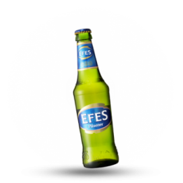 Efes Turks bier