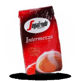 Koffiebonen Intermezzo Espresso