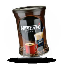 Nescafe Frappe Instant ijskoffie