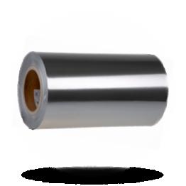 Aluminium seal folie 24,5cmx250m