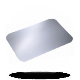 Aluminium-karton deksels R14, R 901 L
