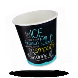 Milkshake beker 0,3L