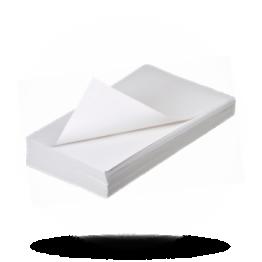 Inpakpapier 1/2 Courant