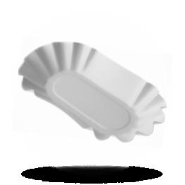 Kartonnen schalen 11x19,5x3,2cm (KU1)