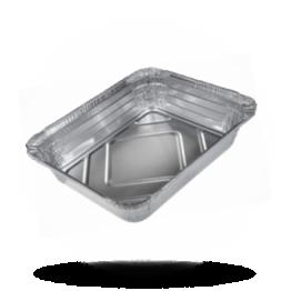 Aluminium bakjes CH3500