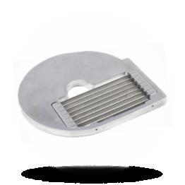 Snijschijf 10mm voor artikel 405857 (G784)