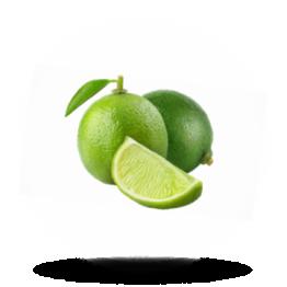 Limoen LvO: MEX
