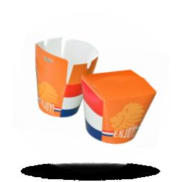 Foodbox Nederland