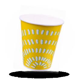 Milkshakebeker 0,3L