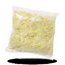 Witte koolsalade LvO: NL