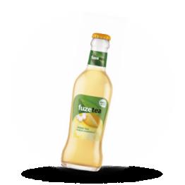 Green tea mango chamomile