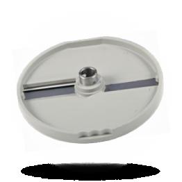 Snijschijf 4mm voor artikel 405857 (G784)