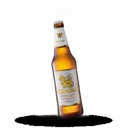 Singha Thais bier