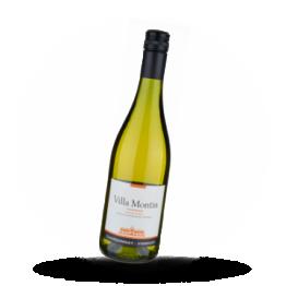 Chardonnay-Voignier I.G.P.