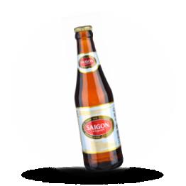 Saigon Vietnamees bier