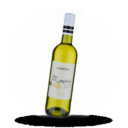 Chardonnay G.I.
