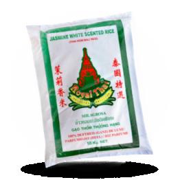 Jasmijn rijst Thai Hom Mali