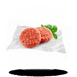 Griekse Bifteki Diepvries, 100 g/stuk