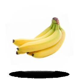 Bananen LvO: COS