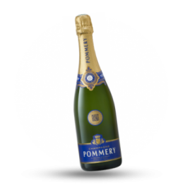 Champagne Brut Royal