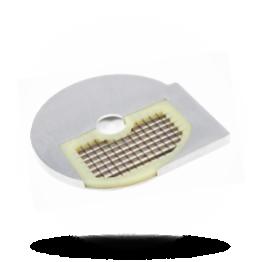 Fritessnijschijf 8mm voor artikel 405857 (G784)