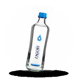 Mineraalwater Natuurlijk, zonder koolzuur