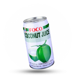 Kokossap