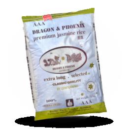 Jasmijn rijst Premium quality