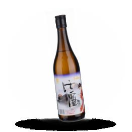 Sake Chinees